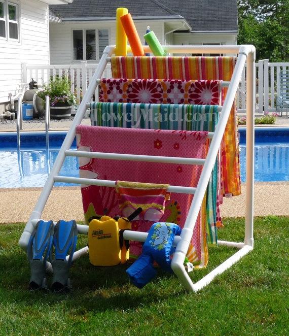 8-bar-towel-rack-towelmaid
