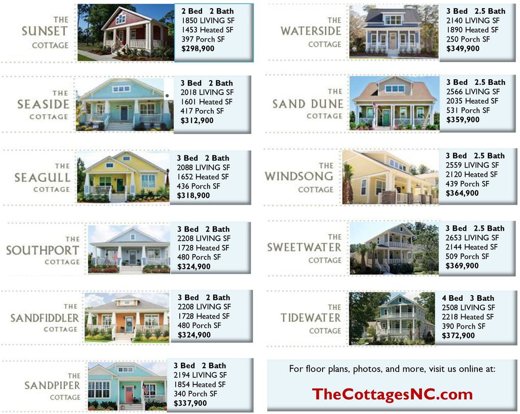 the-cottages-at-riverlights-c