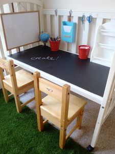 a-little-learning-for-two-crib-to-desk