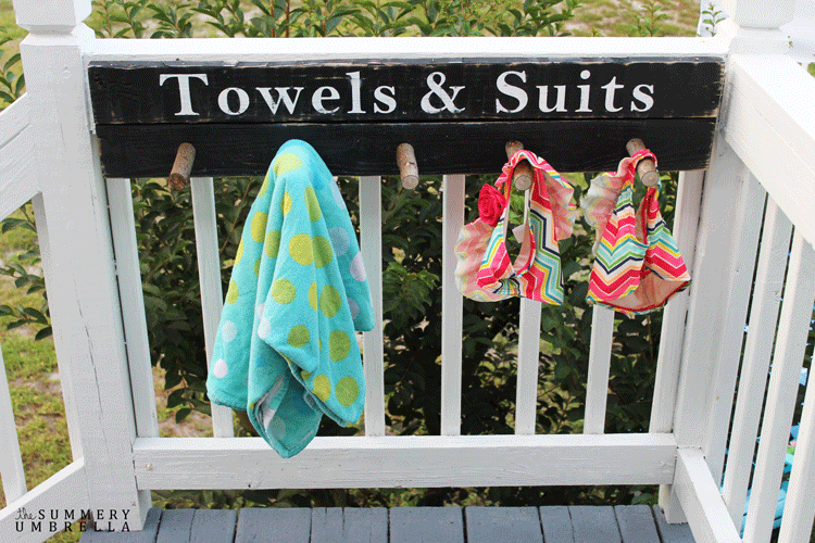 beach-towel-and-bathing-suit-rack-the-summery-umbrella