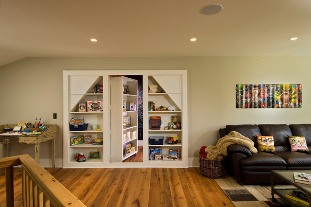 behind-the-bookcase-witt-builders
