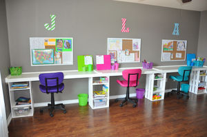 home-school-classroom-right-where-we-are