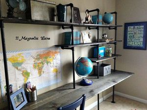 industrial-shelving-and-desk-11-magnolia-lane