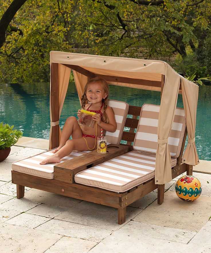 kidkraft-double-chaise-lounge