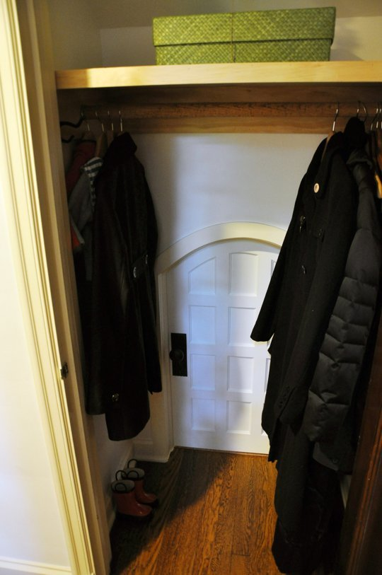 mini-door-in-closet-apartment-therapy