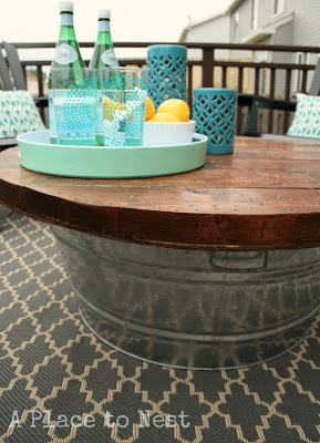 outdoor-coffee-table-with-metal-bucket-base-a-place-to-nest-remodelaholic