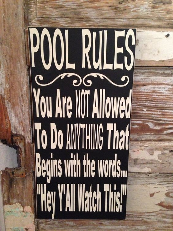 pool-rules-drop-a-line-designs