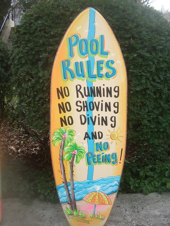 pool-rules-franscountryny