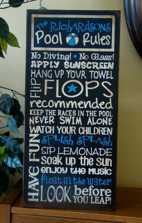 pool-rules-kshopa