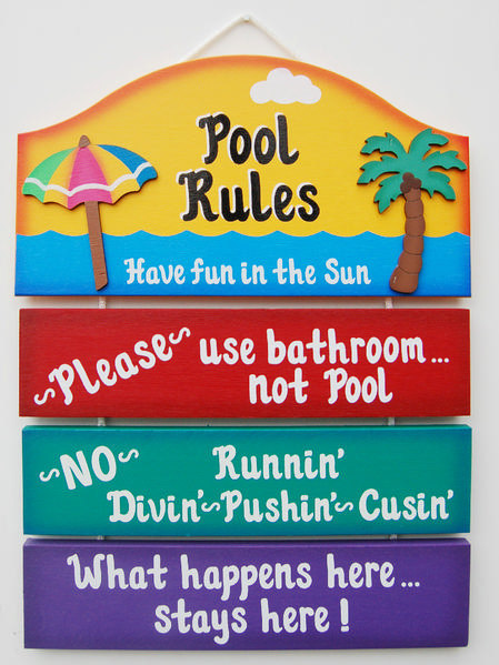 pool-rules-uniquelycraftedsigns