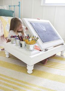 shades-of-blue-interiors-cabinet-desk
