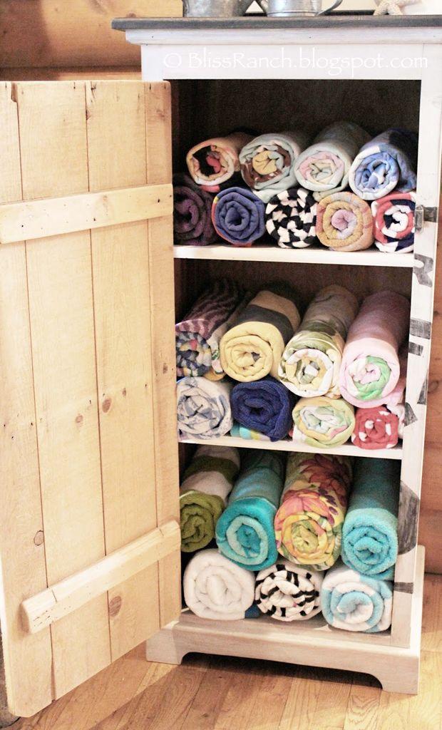 towel-holder-bliss-ranch
