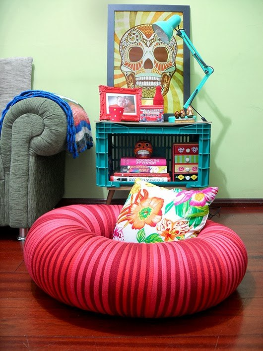upcycled-tire-chair-the-whoot