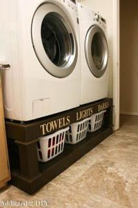 diy-laundry-pedestal-addicted-2-diy