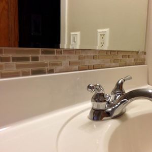 smart-tile-backsplash-1