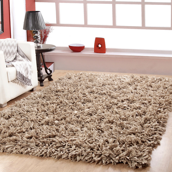 affinity-home-collection-shag-rug