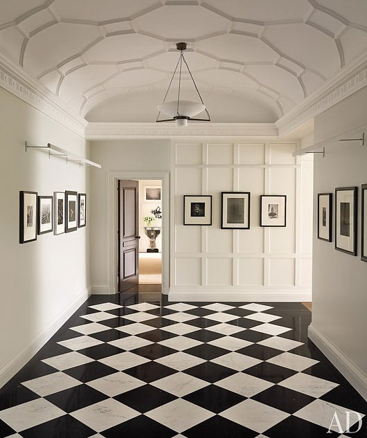 architectural-digest-ceiling-molding