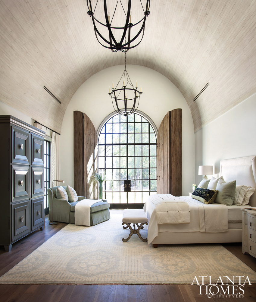 atlanta-homes-magazine-barrel-vault