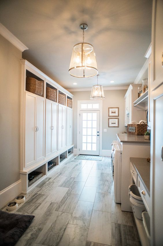 distinctive-remodeling-solutions-laundry-room-and-mudroom