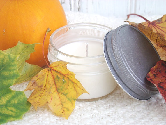 hayride-4-oz-jar-candle-autumn-soy-candles-country-farmhouse-decor