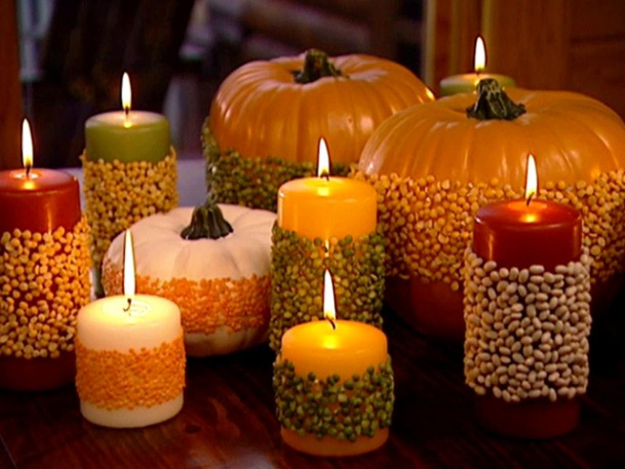 hgtv-lentil-candles