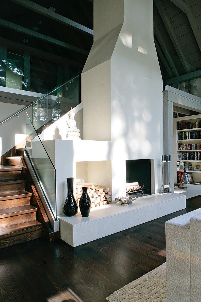 home-adore-modern-minimalist