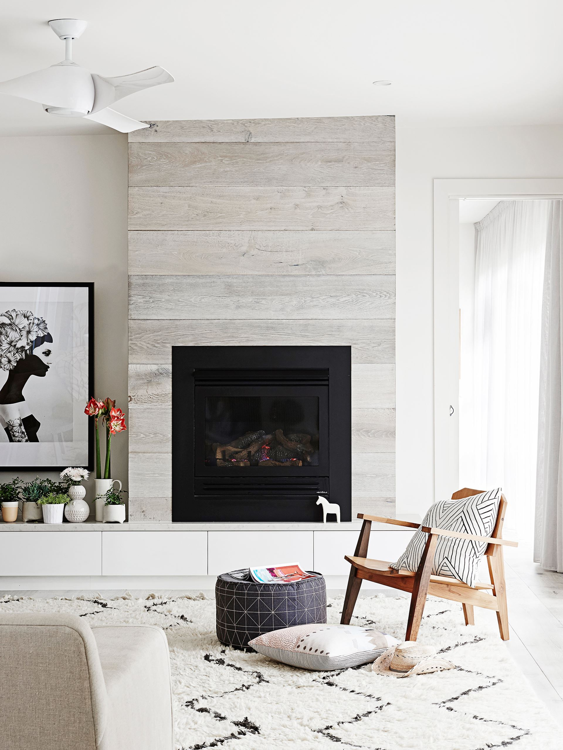homes-to-love-bright-neutral