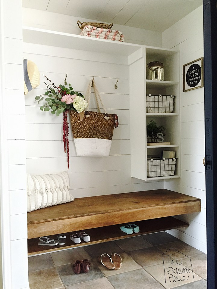 in-the-new-house-designs-closet-to-mudroom