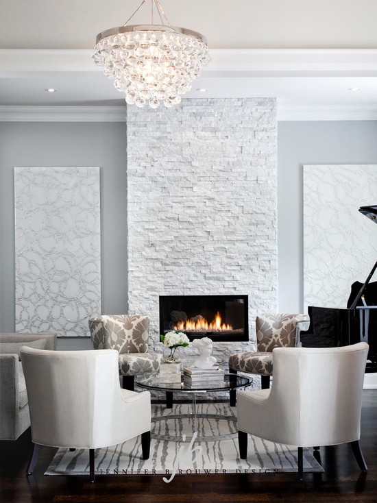 jennifer-bouwer-design-floor-to-ceiling-white