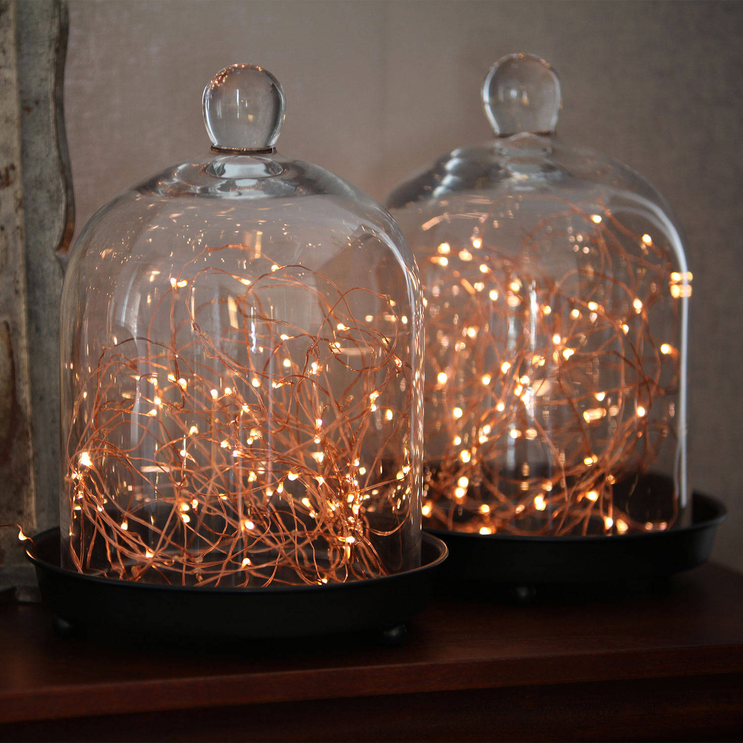lights-copper-wire-lights