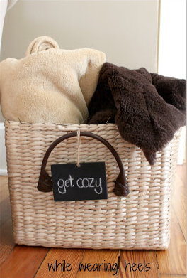while-wearing-heels-cozy-blanket-basket