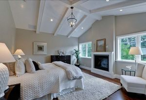 aust-architect-master-bedroom-with-low-light