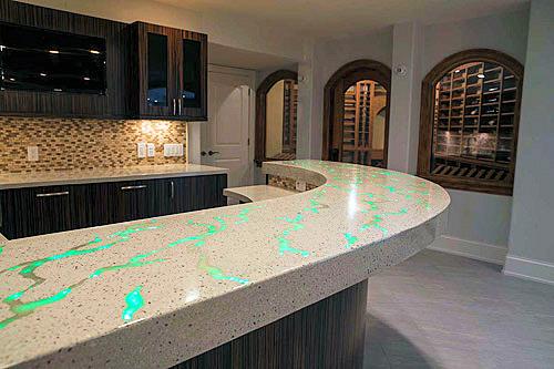 concrete-inlay-countertop-jm