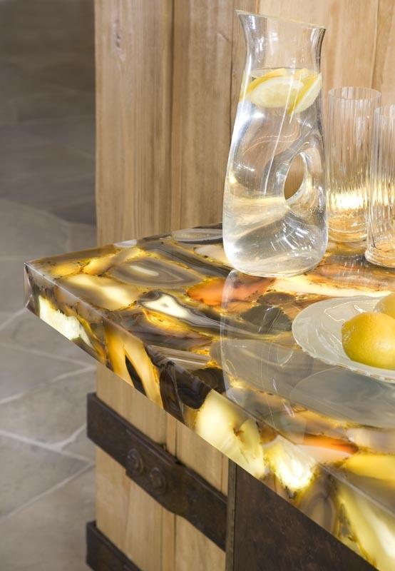 geode-kitchen-countertop
