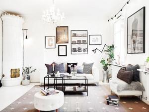 my-domaine-scandinavian-apartment