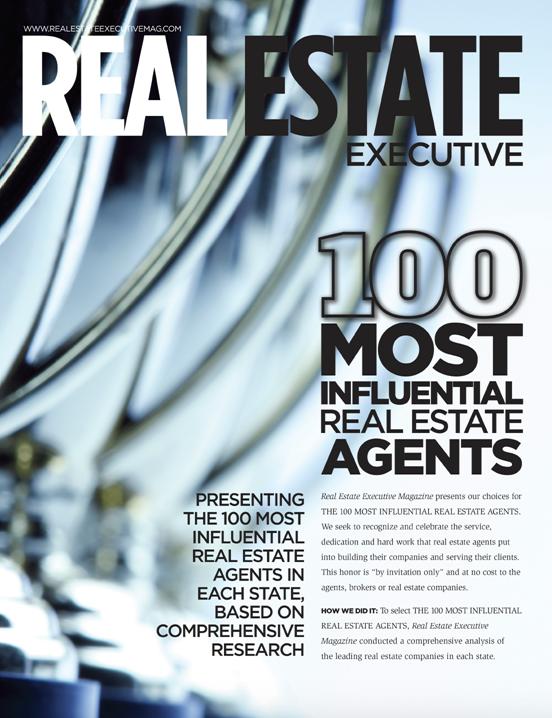 real-estate-executive-100