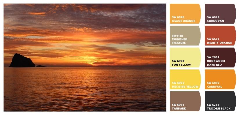 serene-sunrise