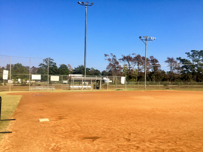 kiwanis-park-baseball-field-11-sm