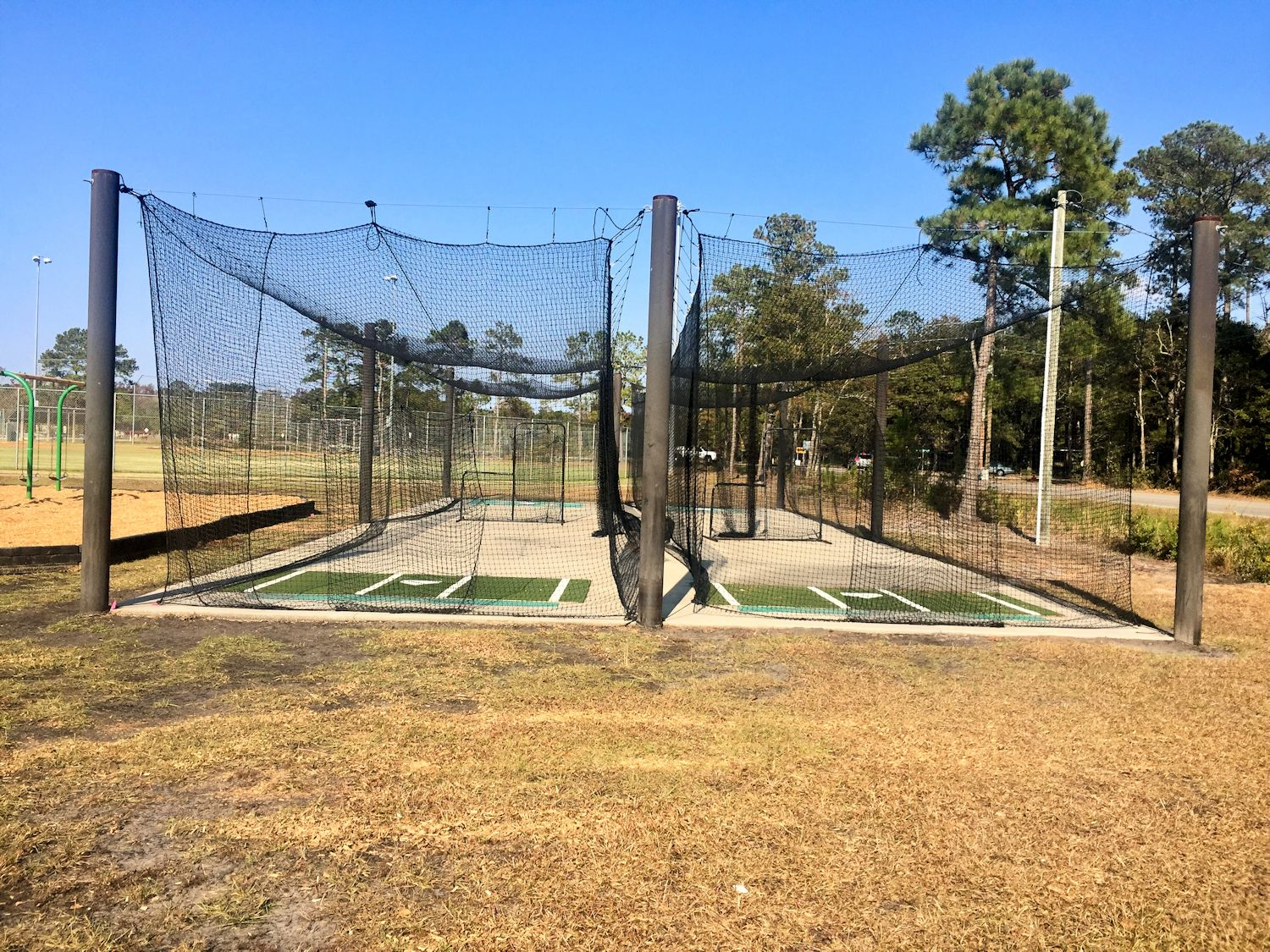 kiwanis-park-batting-cages-sm