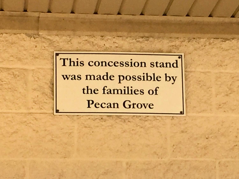 kiwanis-park-concession-stand-2-sm