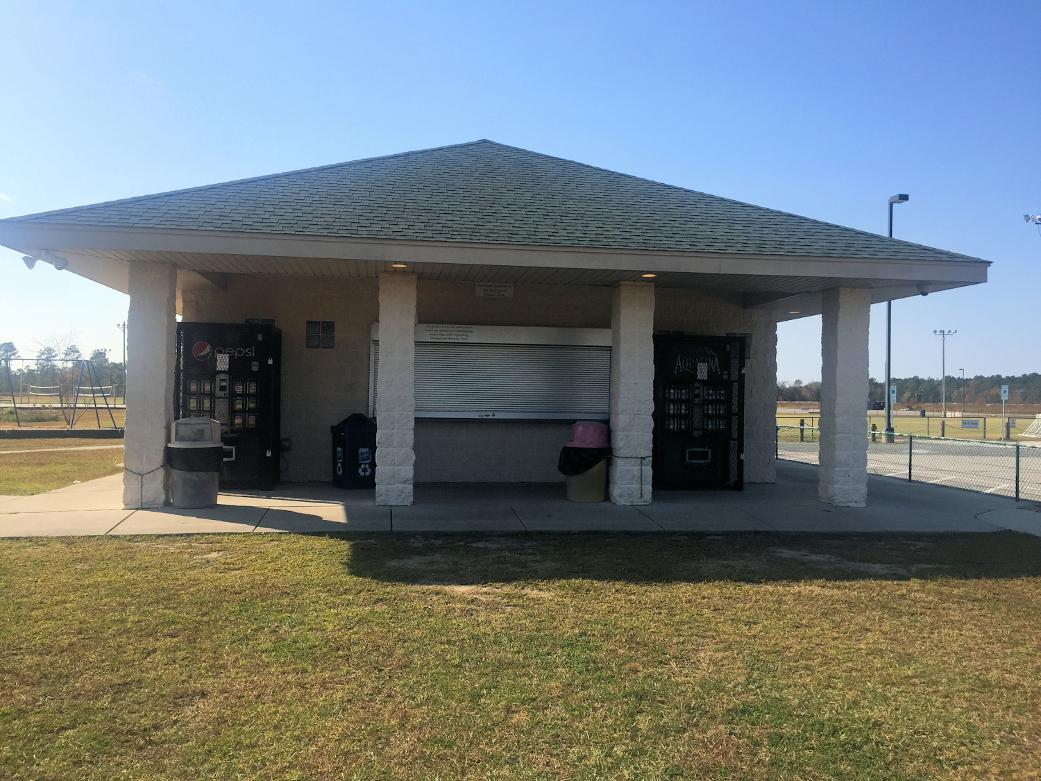 kiwanis-park-concession-stand-5-sm