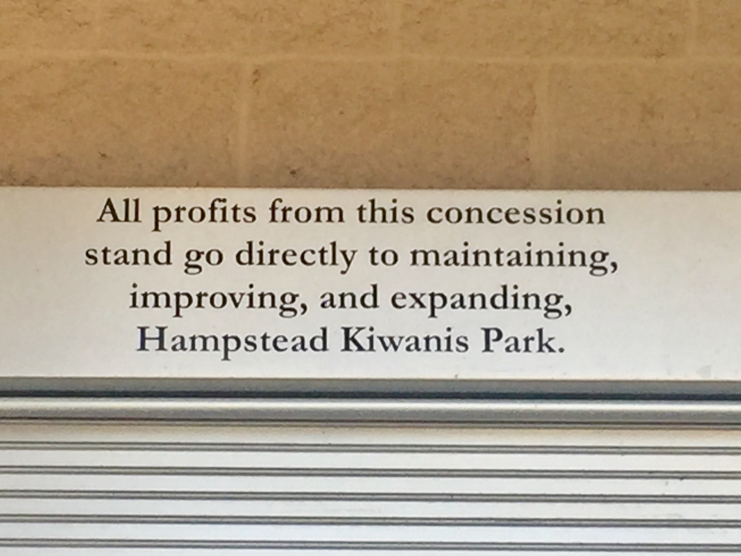 kiwanis-park-concession-stand-sm