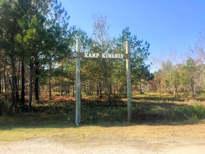 kiwanis-park-kamp-kiwanis-sign-sm