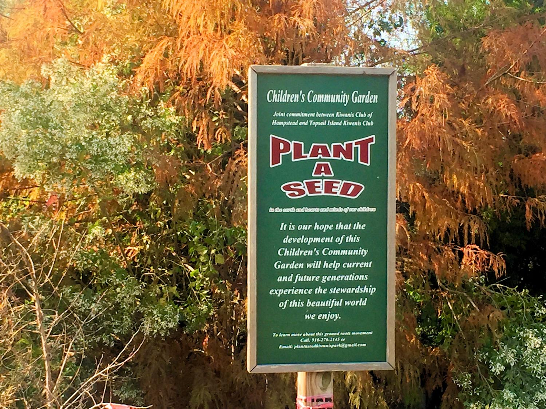 kiwanis-park-plant-a-seed-sm