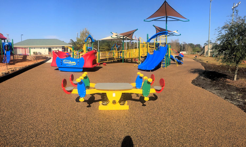 kiwanis-park-playground-10-sm