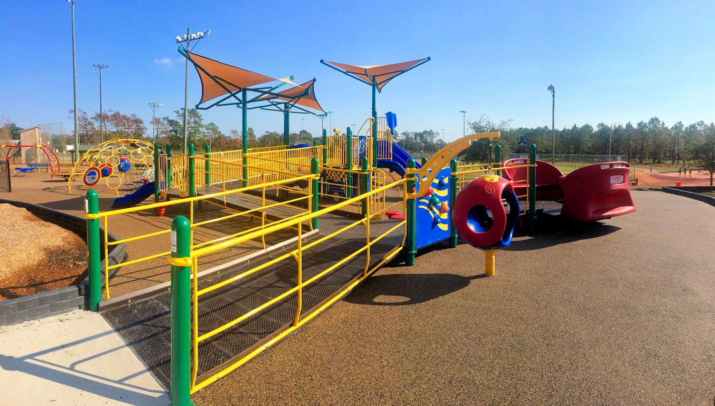 kiwanis-park-playground-16-sm