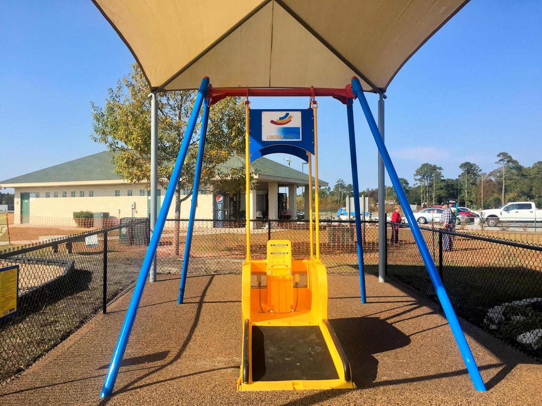 kiwanis-park-playground-22-sm