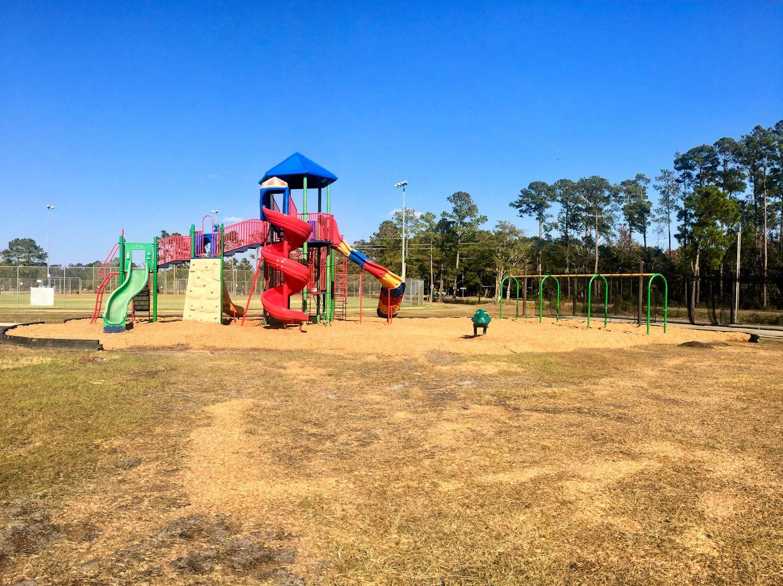 kiwanis-park-playground-3-sm