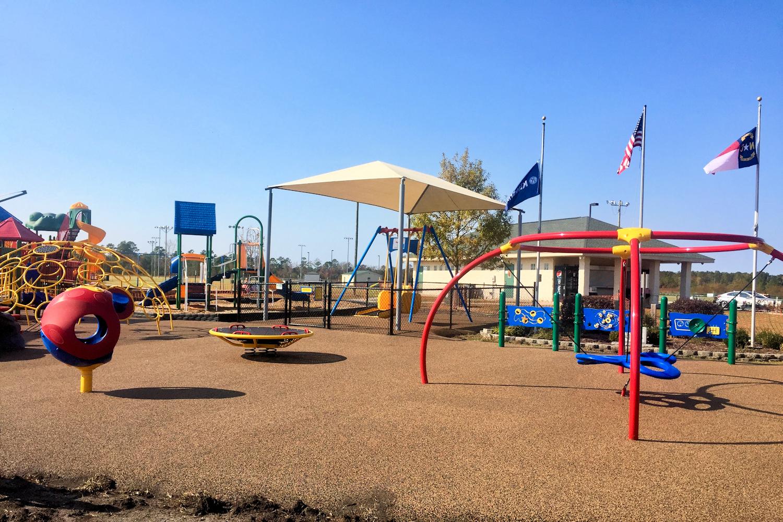 kiwanis-park-playground-6-sm