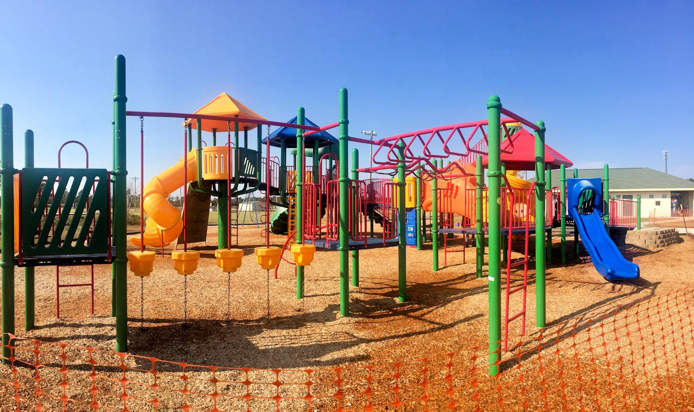 kiwanis-park-playground-7-sm